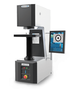 INNOVATEST_NEXUS3300FA BRINELL hardness tester