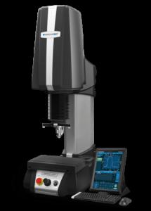 Innovatest Nemesis 6200 Rockwell hardness tester