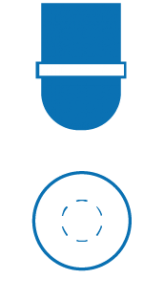 Brinell durometro