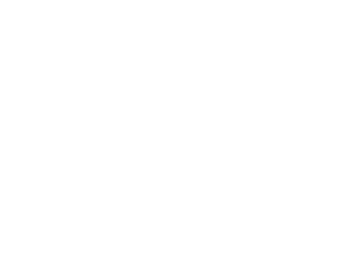 Innovatest Hardness Testers - Leading Innovaters in Advanced Hardness Testing Equipment