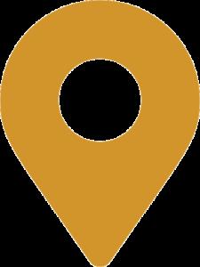 INNOVATEST Distributor icon